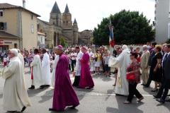 St Junien (232)
