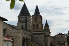 St Junien (233)