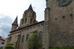 St Junien (236)