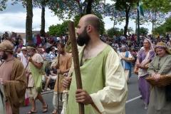 St Junien (70)