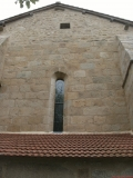 St Amand SB (11)