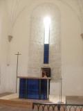 St Amand SB (7)