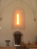 St Amand SB (8)
