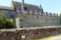 Aubazine-abbaye-1