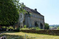Aubazine-abbaye-4