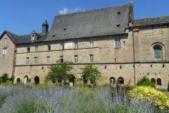 Aubazine-abbaye-5