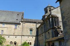 Aubazine-abbaye-6