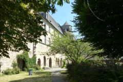 Aubazine-abbaye-8