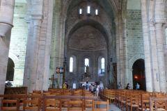 Aubazine-abbaye-9