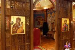Aubazine-chapelle-bysantine-3