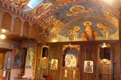Aubazine-chapelle-bysantine-4