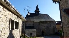 Beaumont du Lac (0)