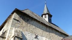 Beaumont du Lac (1)