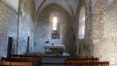 Beaumont du Lac (2)