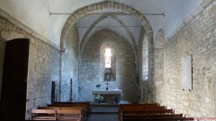 Beaumont du Lac (3)