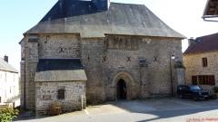 Beaumont du Lac (8)