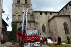 Eymoutiers 23 avril 2016 (10)