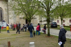 Eymoutiers 23 avril 2016 (13)