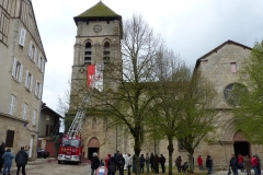 Eymoutiers 23 avril 2016 (16)