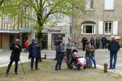 Eymoutiers 23 avril 2016 (3)