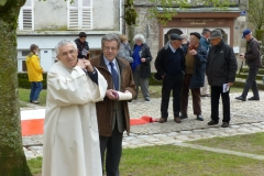 Eymoutiers 23 avril 2016 (4)