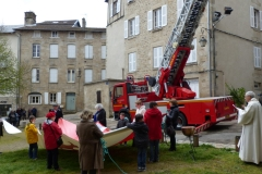 Eymoutiers 23 avril 2016 (9)