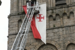 drapeau Eymoutiers S (6)