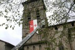 drapeau Eymoutiers S (8)