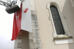 drapeau Chateauneuf S (4)
