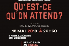 quest-ce-quon-attend-15-mai-19-7