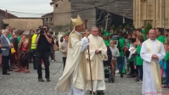 Ordination (4)