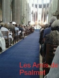Ordination (5)
