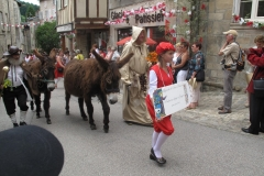 Ostensions Eymoutiers 2009 (116)