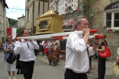Ostensions-Eymoutiers-2009-13