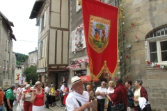 Ostensions-Eymoutiers-2009-24