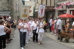Ostensions-Eymoutiers-2009-26
