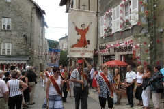 Ostensions-Eymoutiers-2009-27