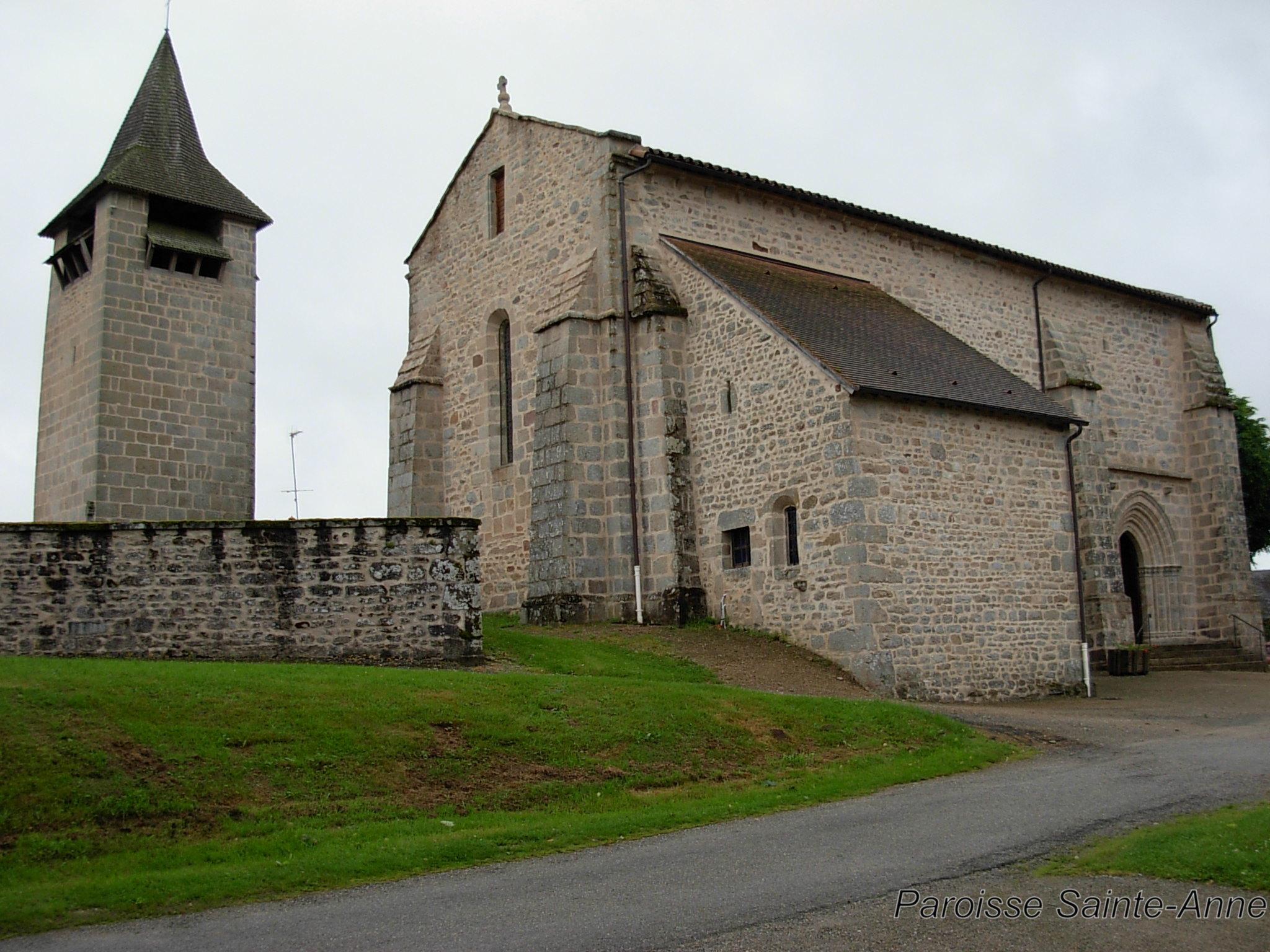 Saint-Martin-Château-1