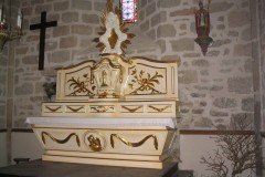 Saint-Martin-Château-3