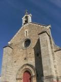 St Méard (1)