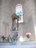 St Méard (10)