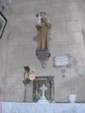 St Méard (12)