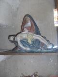 St Méard (16)