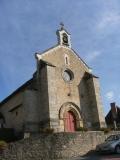 St Méard (2)