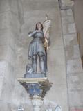 St Méard (9)