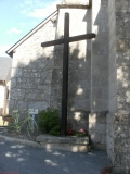 Saint Moreil (5)