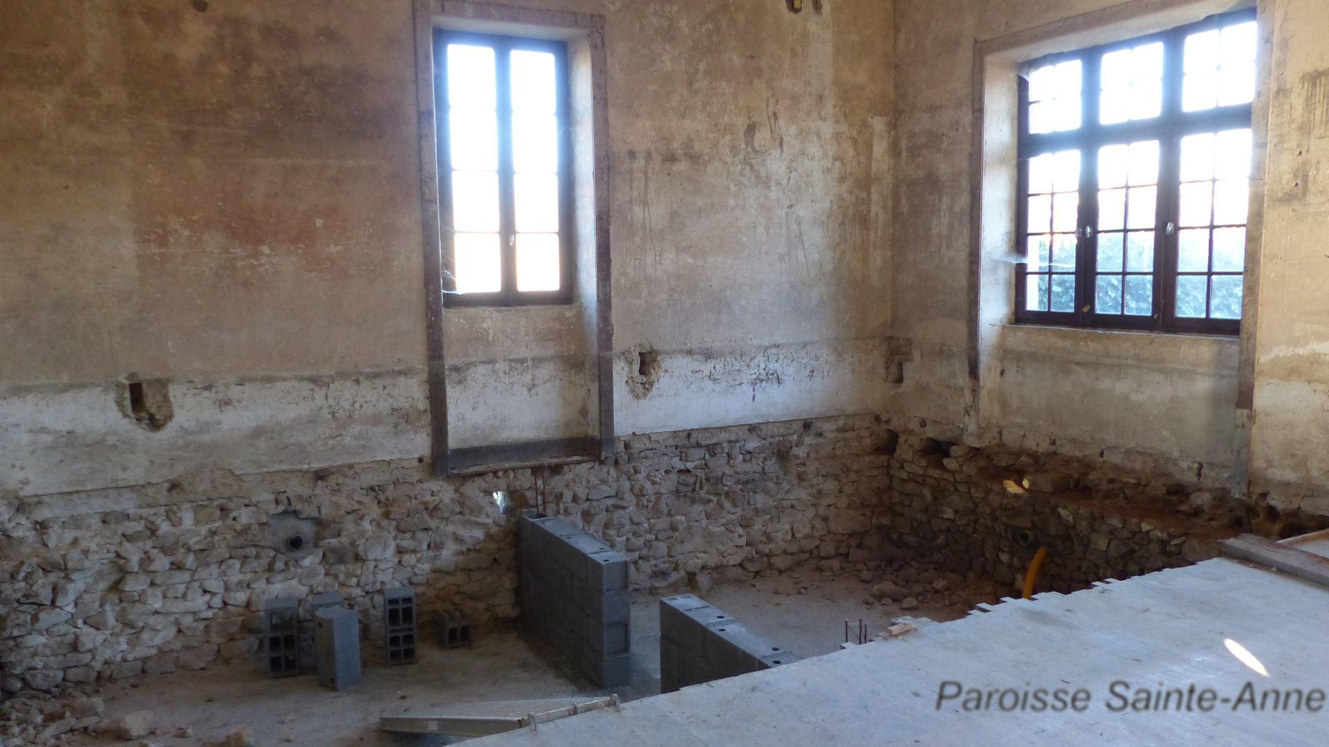 Travaux-Salle-St-Psalmet-3