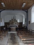 Surdoux (3)