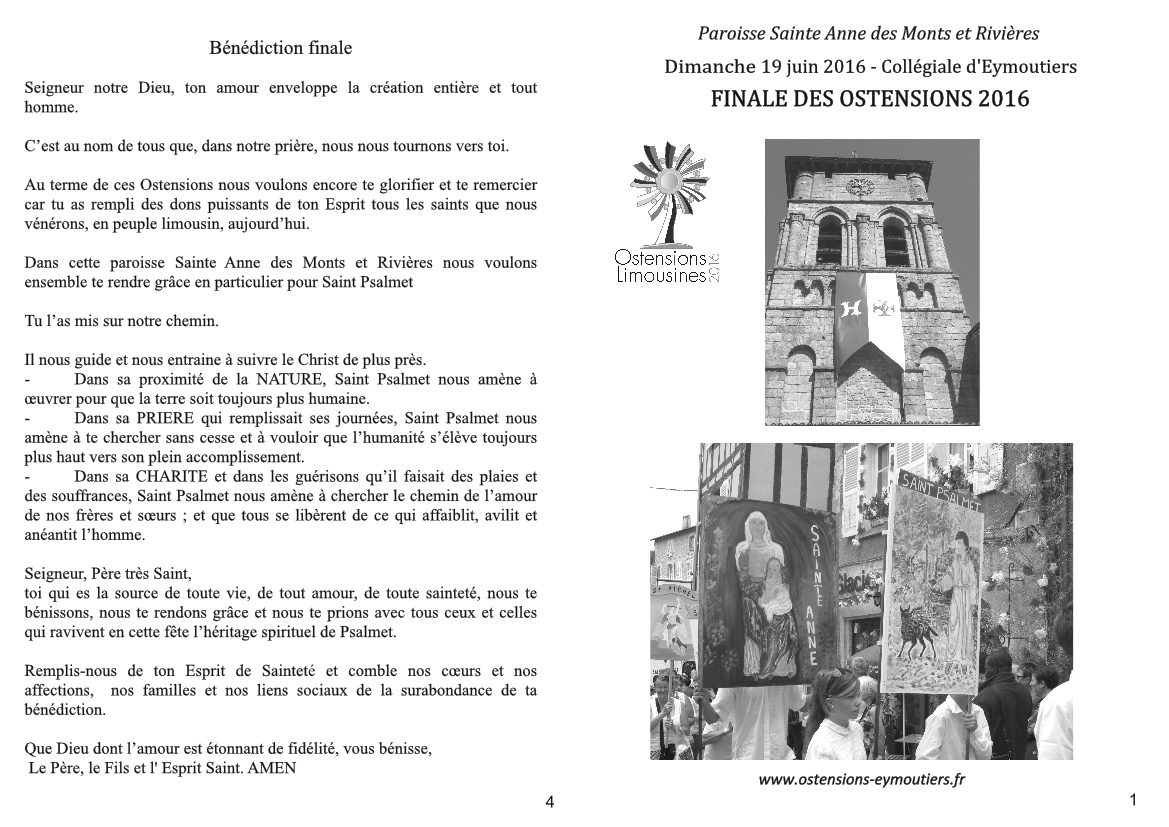 Chant Finale des ostensions-page001