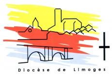 Diocèse de Limoges